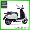 EEC Approved Manufacturer Supply Popular Electric Motorcycle,Electric Scooter