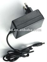 48v1.25a switching power adapter