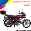 New pocket motor bike/motorcycle/gas moped with engine 70cc