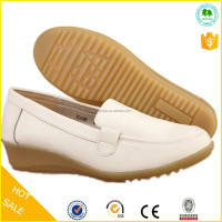 High quality rubber nurse clogs and shoes,medical shoes women,doctor shoes
