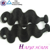 Large stock no tangle no shedding beauty supplies, cheap brazilian hair weaving