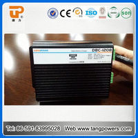 generator automatic battery charger supplier battery charger circuit board