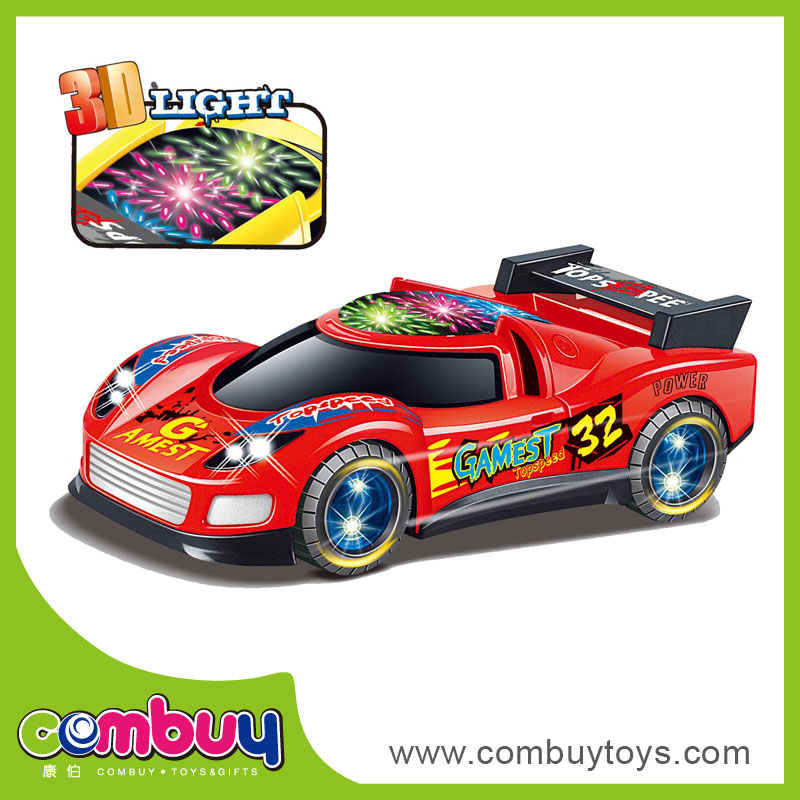 New design 1:14 remote control car model toys