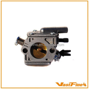 Chainsaw Carburetor for ST 038 MS380 MS381 Engines Carb Carburetor