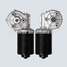 Geared Dc Motor 12V 25Nm