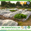 Greenhouses fabric pp non woven fabric materials used for agricultural