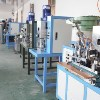 /product-detail/plug-insert-machine-terminal-machine-cable-making-equipment-60594770731.html