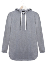 Plain Men Oversized Hoodies,fitted blank hoodies & sweatshirts,2016 new design wholesale mens custom sports hoodies