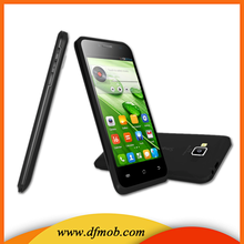Ultra Low Cost Mtk6572M Dual Core Android 4.4 Wifi GPS Unlocked 3G 4.0INCH Touch Screen Google Android Phone S135