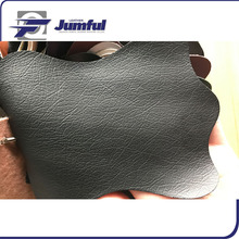 pu seat leather for cars&furniture
