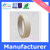 High Temperature Crepe Paper Colorful Masking Tape