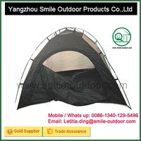 3 person backpacking outdoor travel lightweight camping tent oem