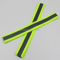 Cheap Price Custom Reflective Belts