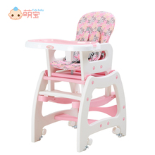 Sofa Chairs Baby Sofa Chairs Baby Suppliers and Manufacturers at Alibaba.com  sc 1 st  Alibaba & Sofa Chairs Baby Sofa Chairs Baby Suppliers and Manufacturers at ...