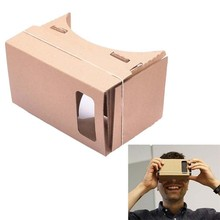 Best selling 3d <strong>video</strong> glasses 3d glasses 3d glasses china price for iphone