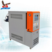 High Quality Oil Heaters Mold Temperature Controller Manufacturer For Injection Molding