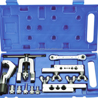 45 Degree Flaring Swaging Tools Kit