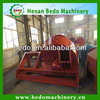 /product-detail/china-best-supplier-sawdust-making-machine-wood-straw-crusher-final-size-2-5mm-for-sale-008613253417552-1603445671.html