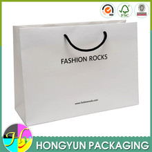 paper bags with handles wholesale in canada