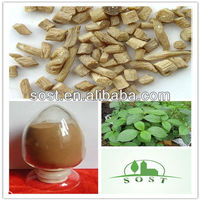 best price herbal extract achyranthes bidentata extract powder