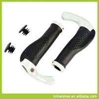 bmx bike grips ,BHT064 bicycle handle