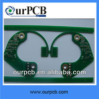 Professional electronic ul certificate pcb trading company in china