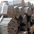 450mm diameter steel pipe with astm a36 material