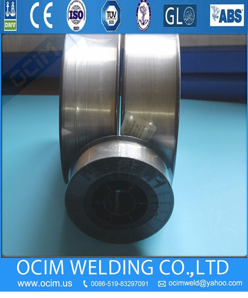 High Quality Stainless Steel Welding Wire ER308 Welding Rod Wholesale Price