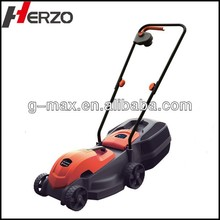 G-max Wholesale Zero Turn Lawn Mower HE-LM380