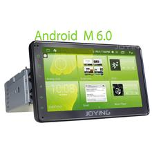 7'' in dash audio 32gb universal 1din car player android car stereo head unit