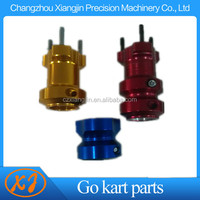 OEM all kinds of go kart manual transmission In any sizes