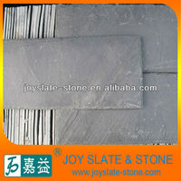 flat roof waterproof outdoor roofing material