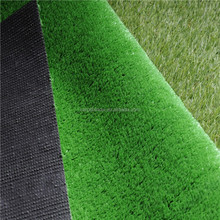 hot sell machine made turf artificial grass for football and landscape