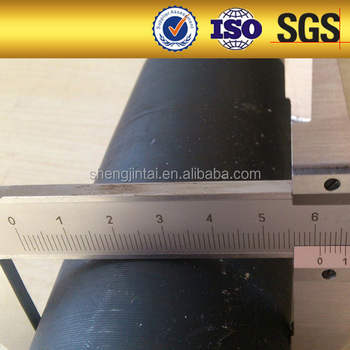 PSB500 threaded rod Steel rebar threaded rod road construction materials