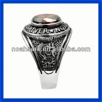 2014 China Factory Original Design dallas cowboys championship ring New Arrival
