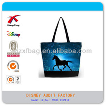 2014 made in china foldable vietnam pet shop bag