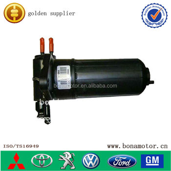 Auto Fuel Pump for PERKINS ULPK0038