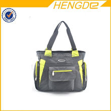New style adult diaper bag