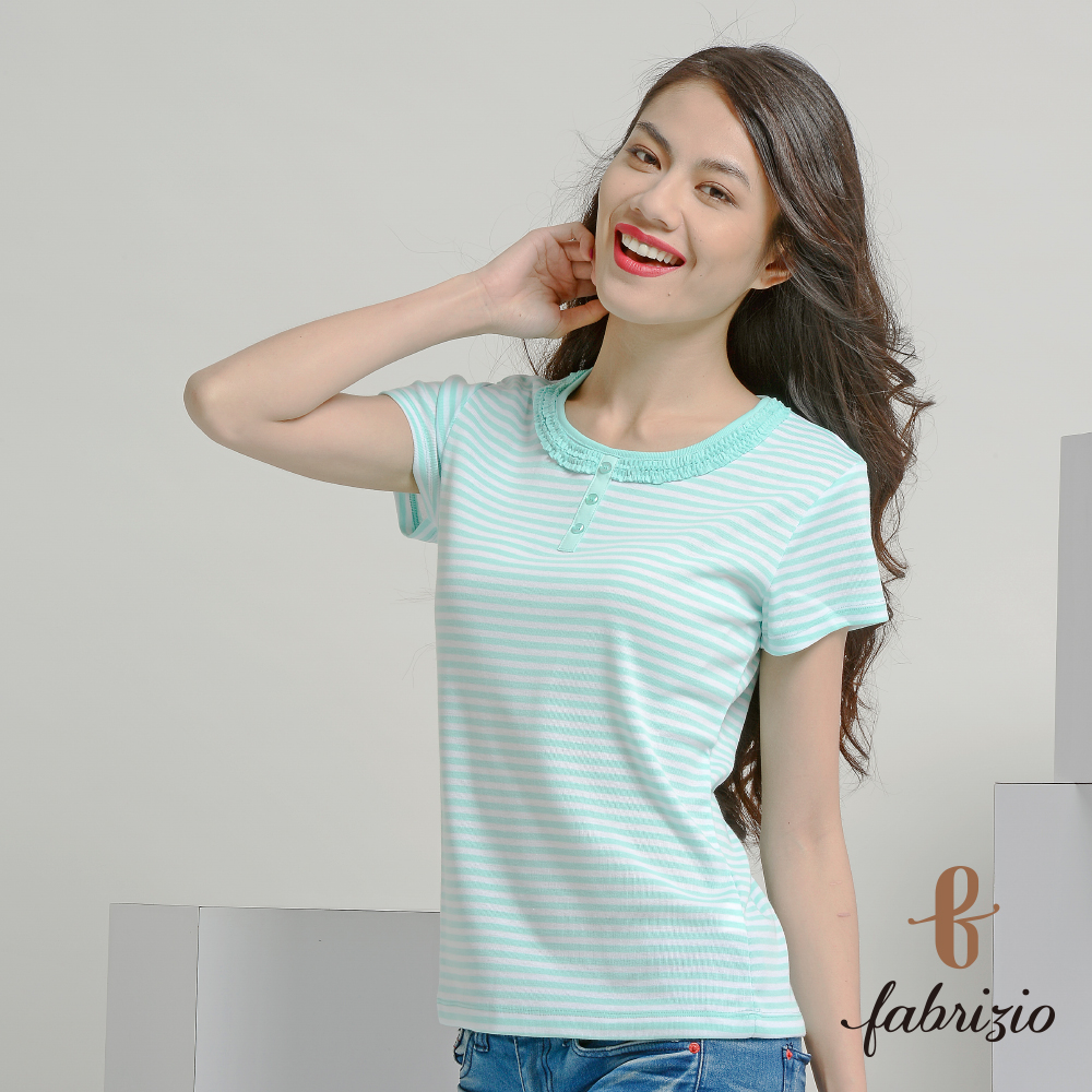 white buy in bulk t shirts with fashion