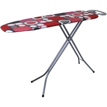Easy Handing Adjustable Folding Ironing Board\Mulit- Function Home Electric Lounge Ironing Board