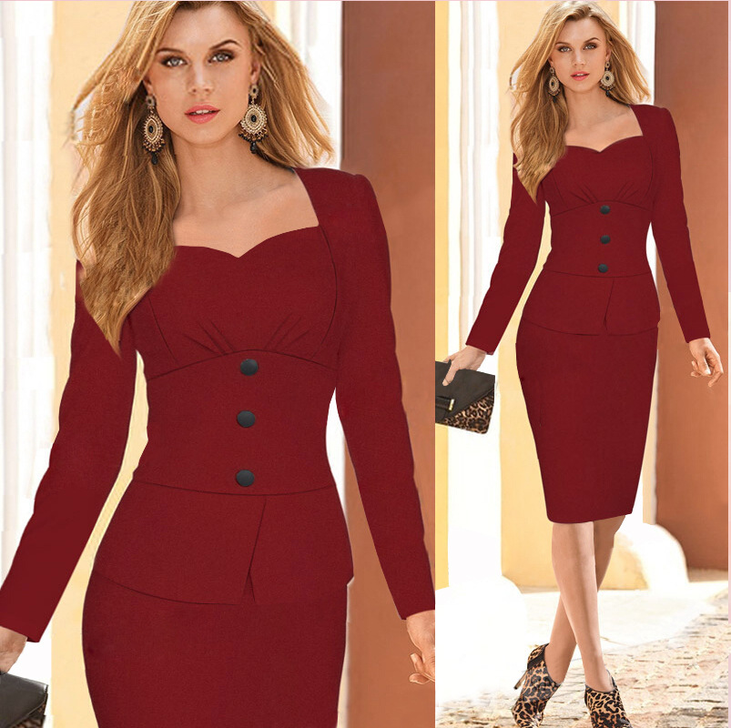 Evening Dresses From Dubai Pictures Formal Dresses Women Pictures