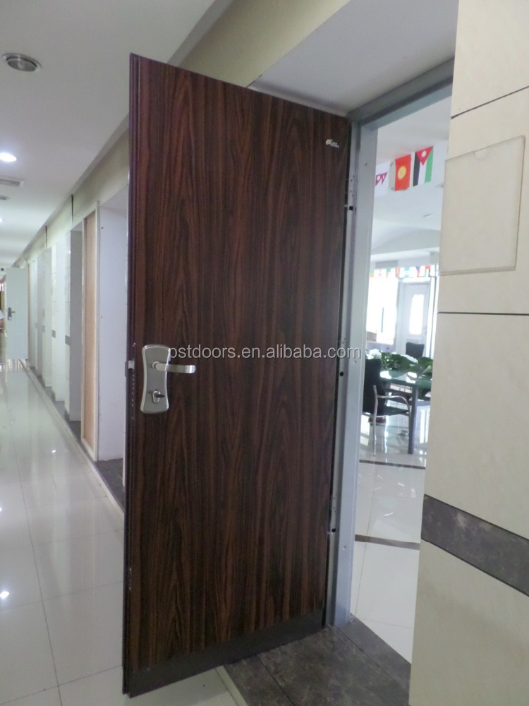 glass kitcnen door design, low cost interior design door