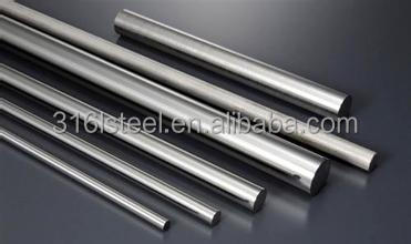 stainless steel tube China supplier astm a316 stainless steel pipe Manufacture