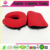New design neck pillow comfortable cushion