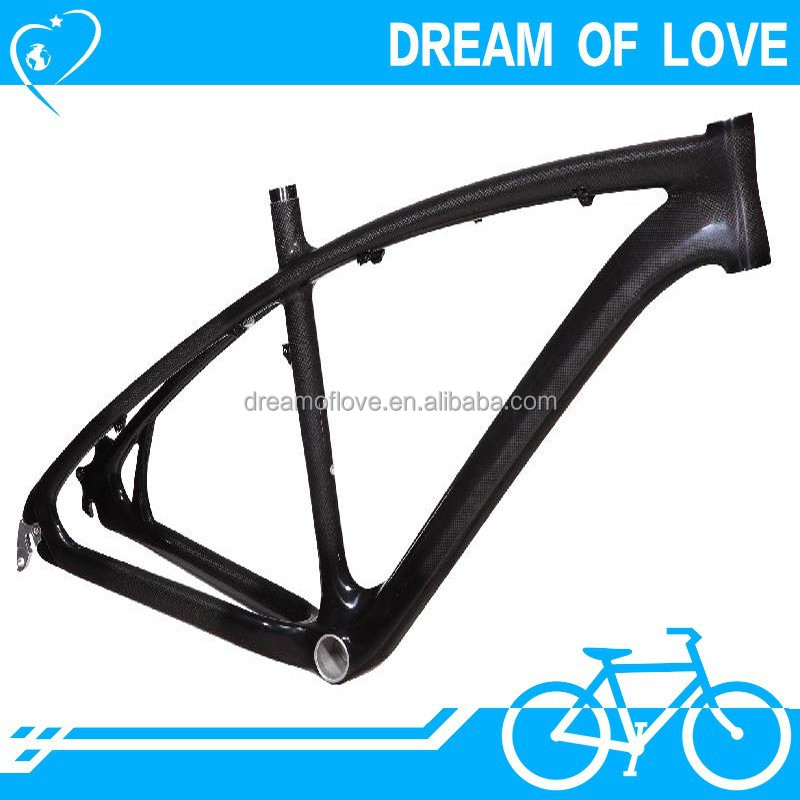 2014 MTB frame/carbon bike frames china/chinese bicycle frames