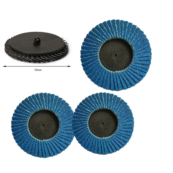 Rotary Tool Grinding Stone, Rotary Tool Grinding Stone Suppliers and ...