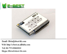 5V Serial to ethernet/Smart home control wireless router AP module Embedded wireless wifi module HLK-RM04