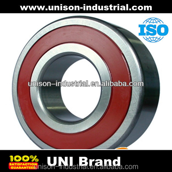 High precision deep groove ball bearing 608 for bike