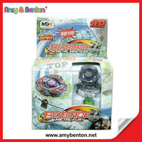 Super High Speed Beyblade For Sale Beyblade beyblade 4d