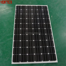 Well Sell 450W 12V Suntech Solar Panel